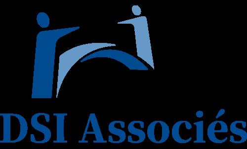 DSI-Associés