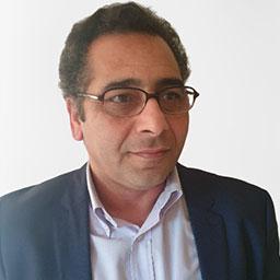 Didier Costandi