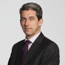 Philippe Desforges