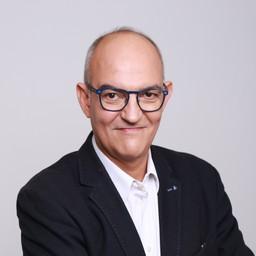 Philippe-Lebas